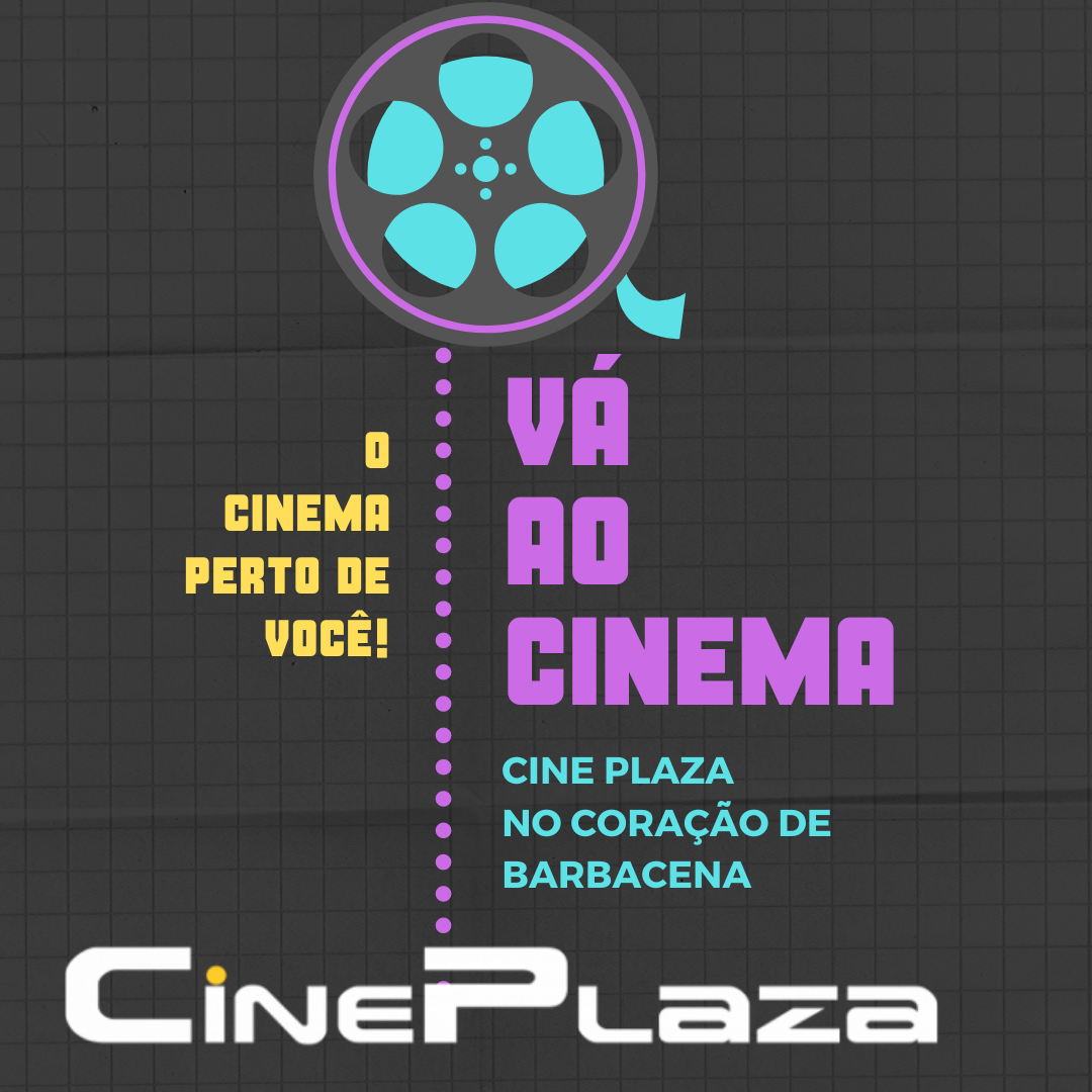 001 Cinema Plaza