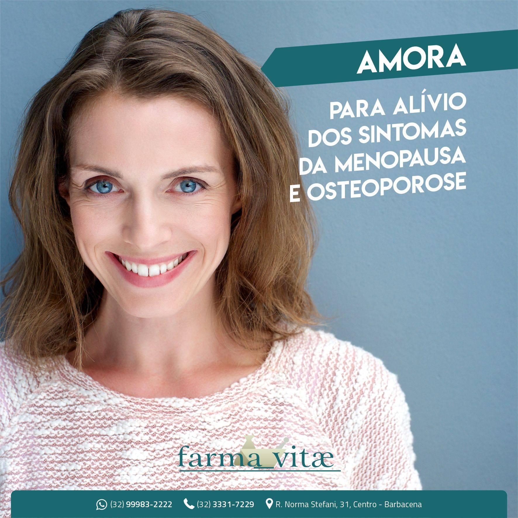 001 Farmavitae Amora