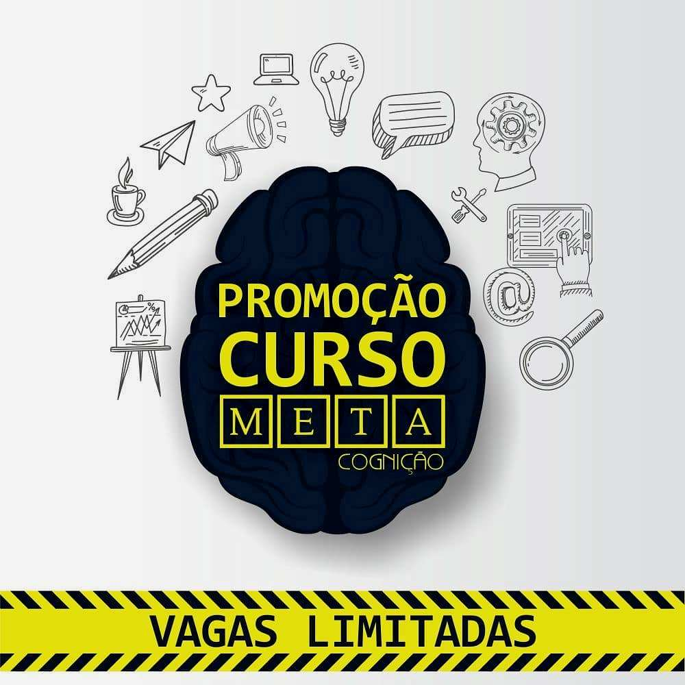 pLuz Consultoria Criativa - Meta Cognição