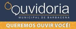 001 Ouvidoria Municipal