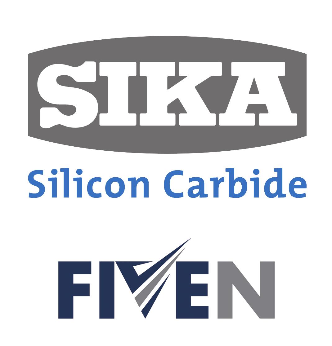 001 Sika Ransparent Sika Logo