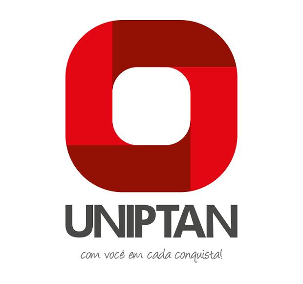 001 Uniptan Com Voce