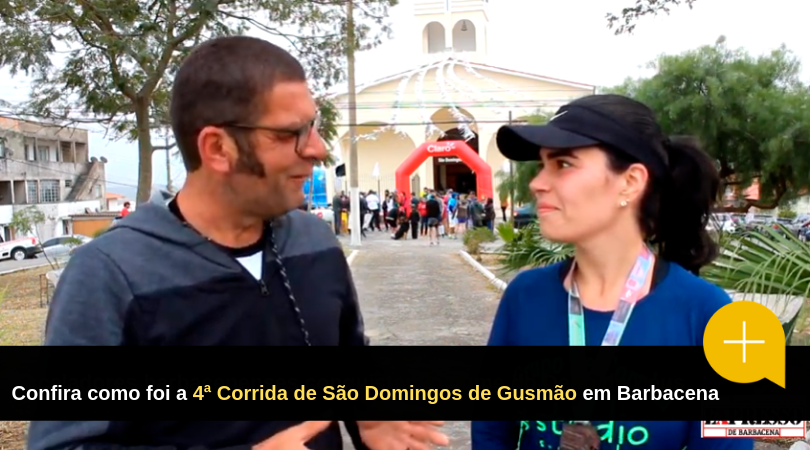 001 Video Corrida Sao Domingos Gusmao 4