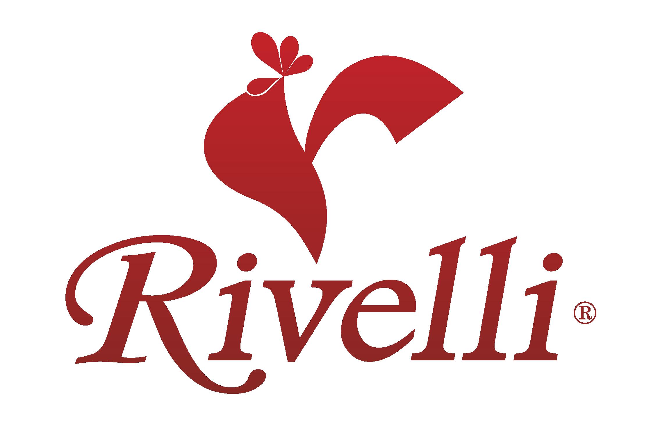 Logo Rivelli