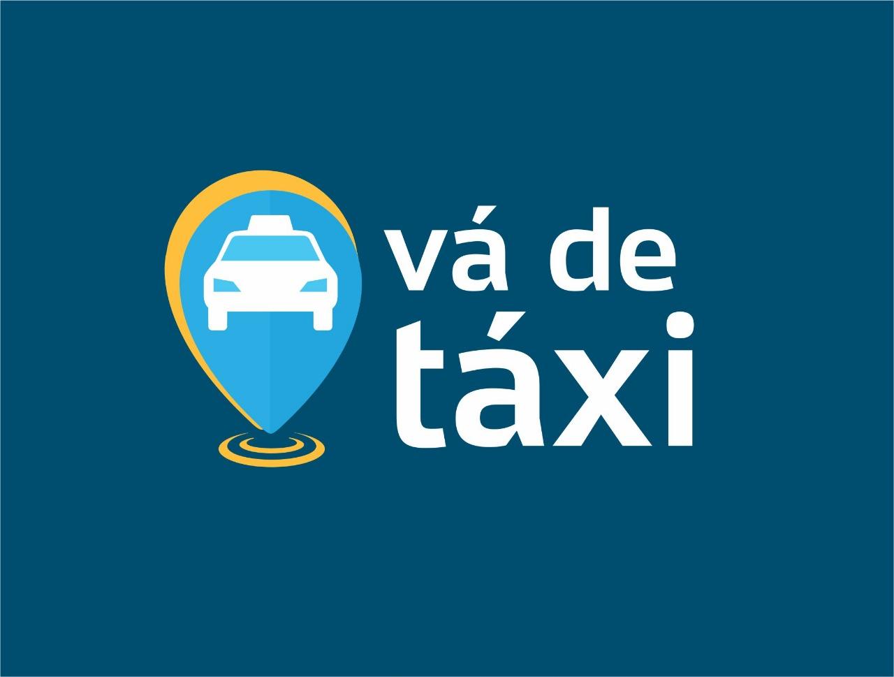 Va De Taxi