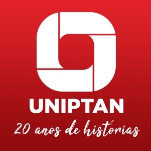Uniptan - 20 anos de histórias
