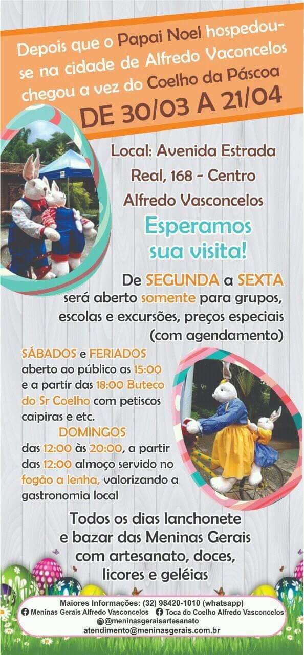 001 Pascoa MeninasGerais