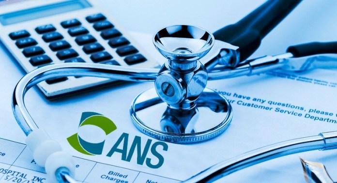 ANS lança edital do Projeto Cuidado Integral à Saúde - Projetos Piloto em APS