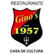 001 Ginos