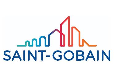 001 Saint Gobain