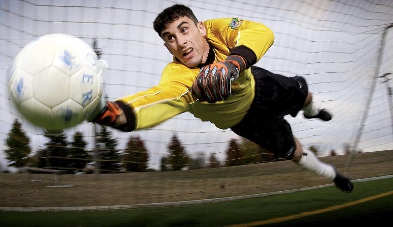 Seletiva para as categorias de base do Futebol Arte acontece neste sábado  (16). Esta e outras notícias do esporte em Barbacena e região! 483acbb08aca2