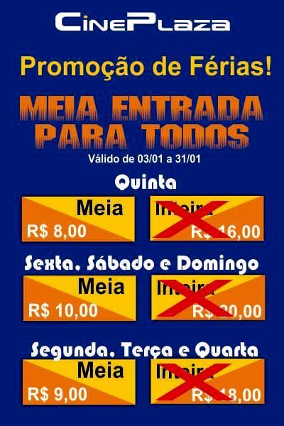 001 Cine Plaza Meia