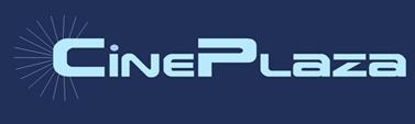 Cine Plaza Logo
