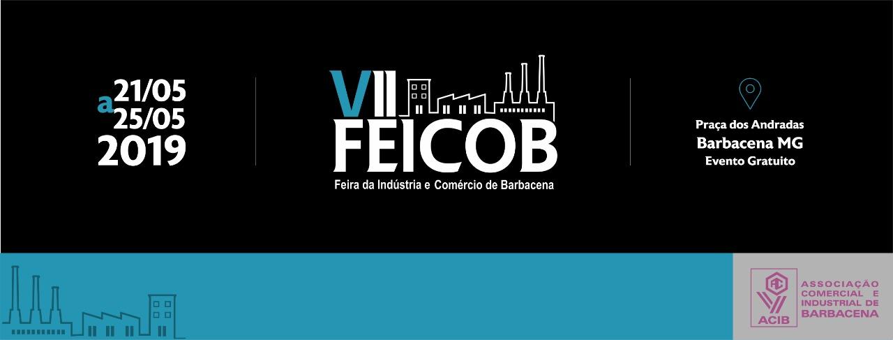 001 7Feicob