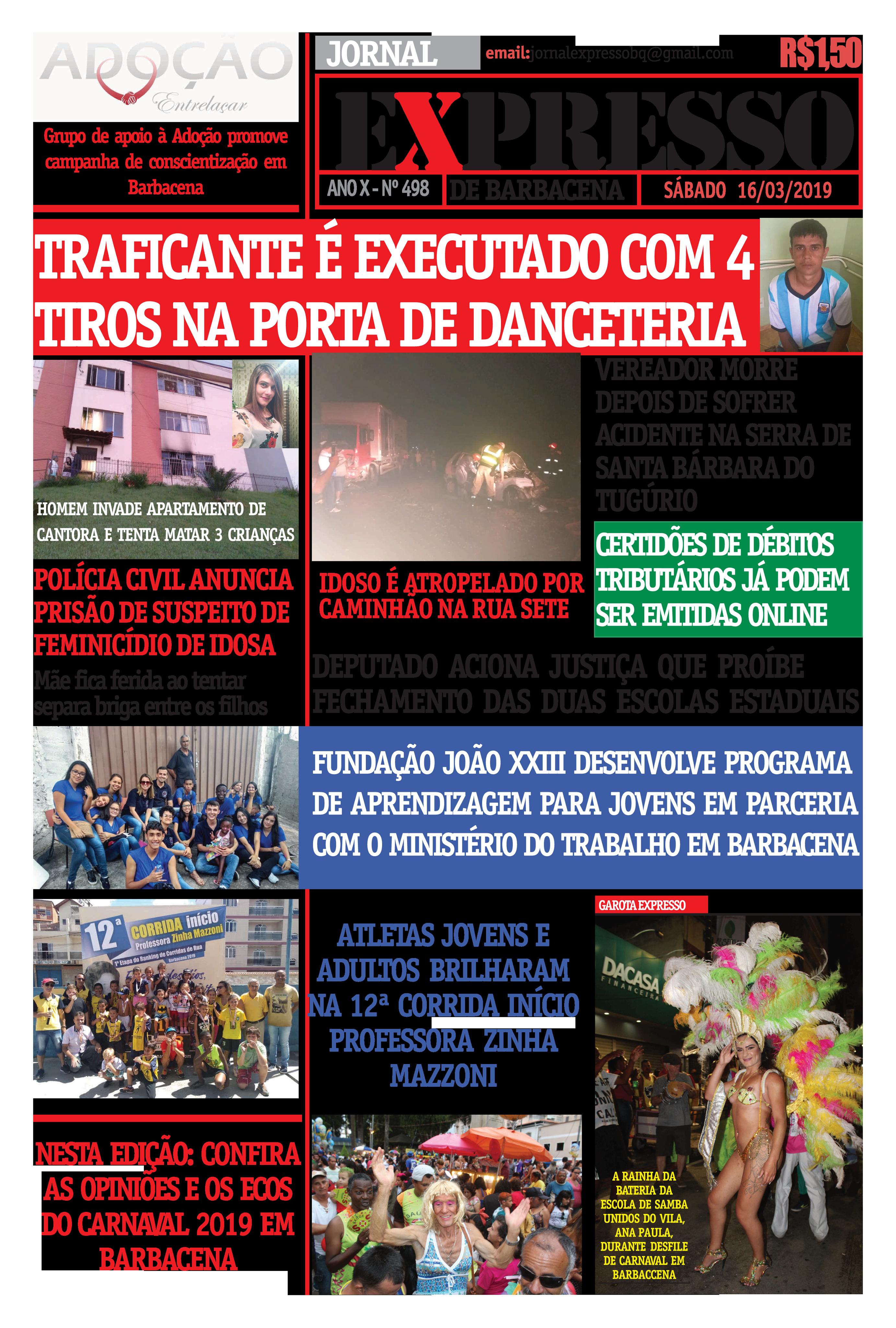 001 Expresso 03162019