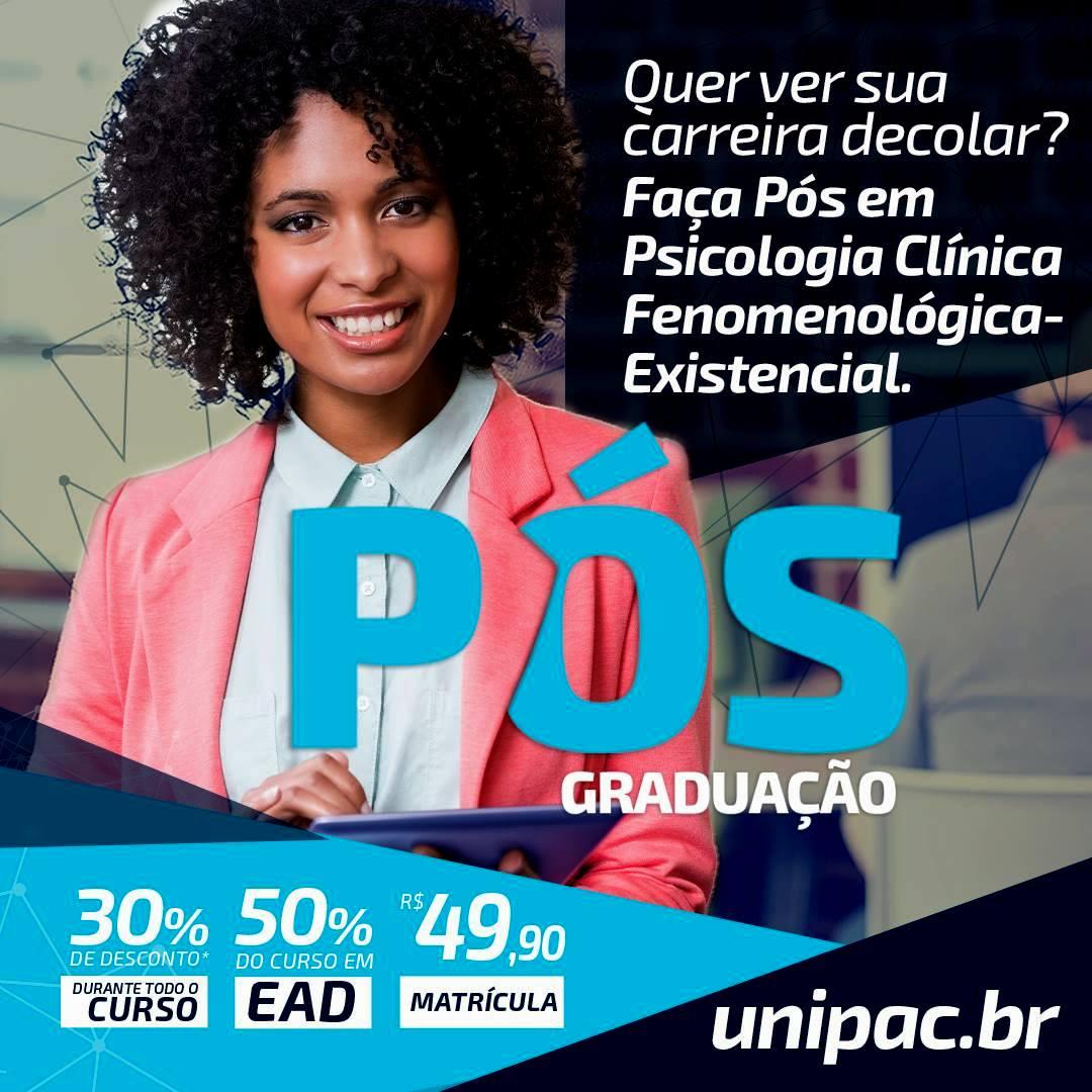 001 Unipac Pos