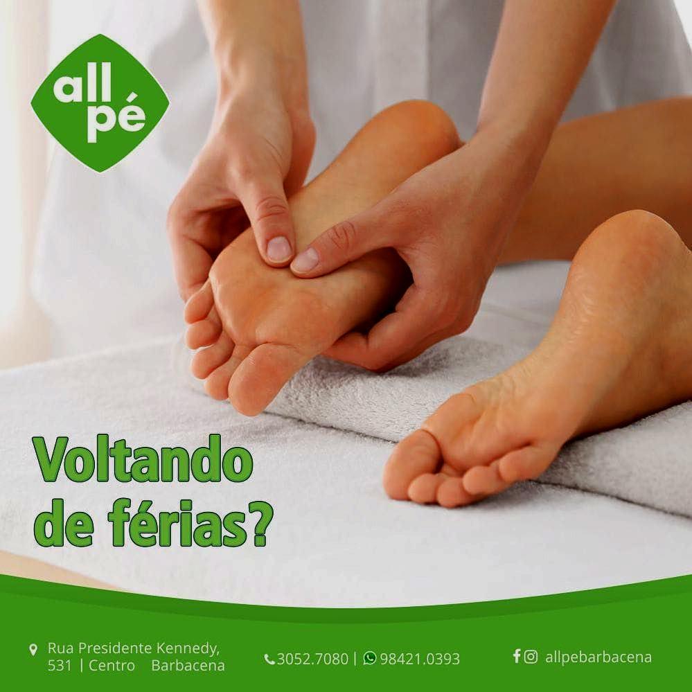 001 AllPe Volta Ferias