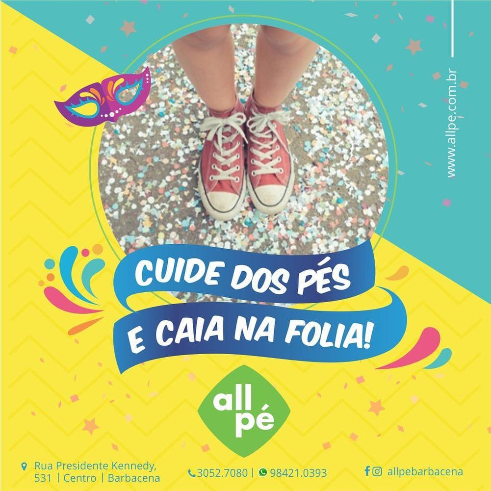 001 All Pe Carnaval