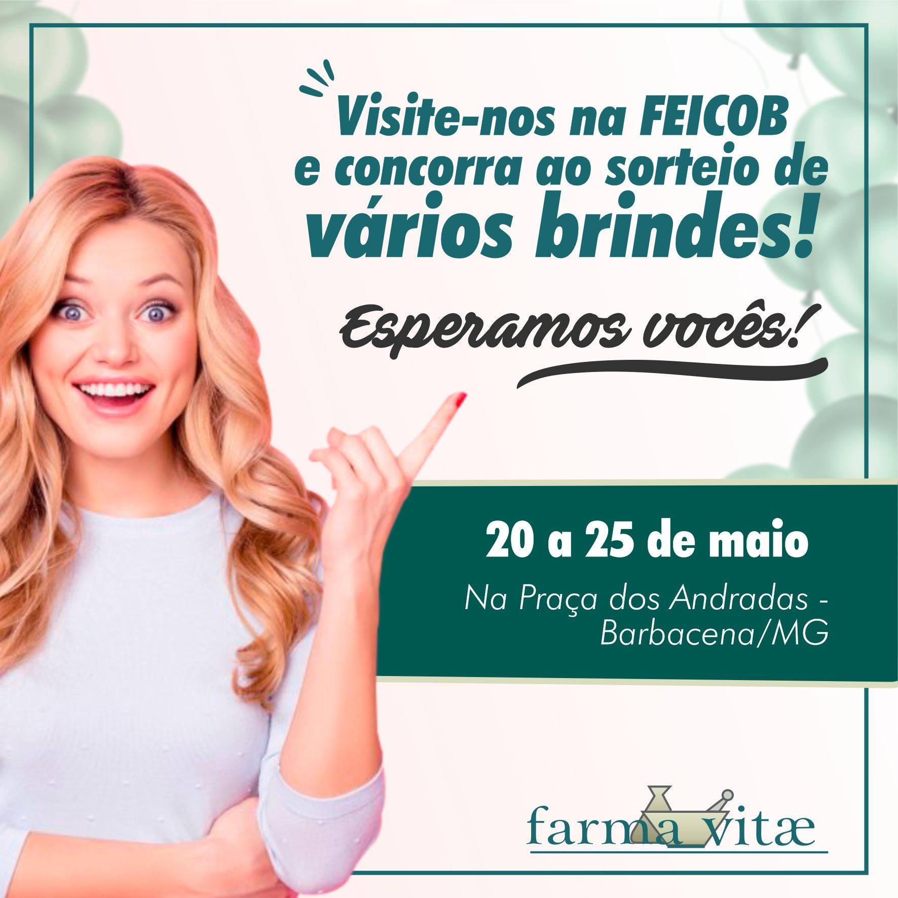 001 FarmaVitae Feicob
