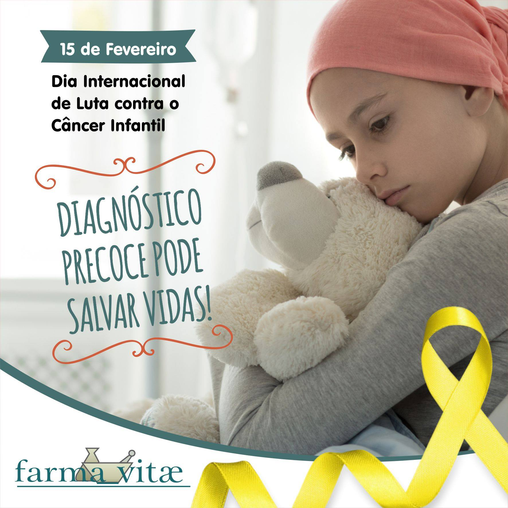 001 Farma Cancer Infantil