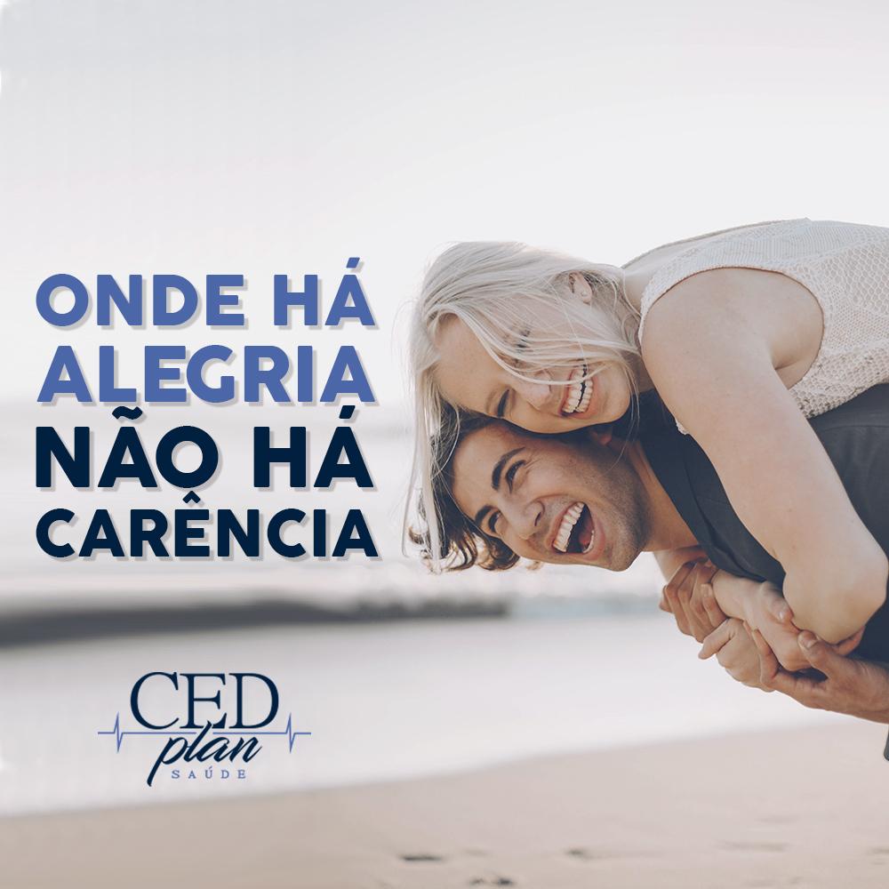 Carncia