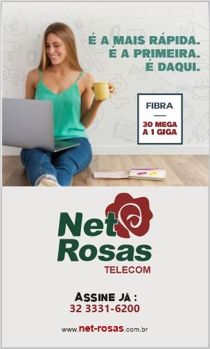 NetRosas Internet