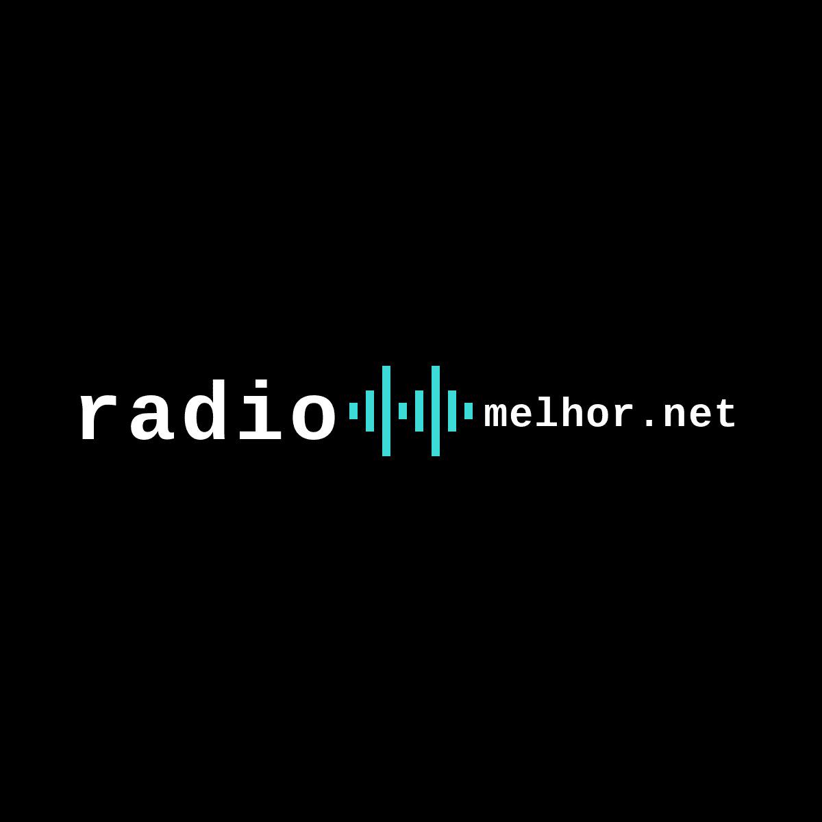 Rádio Melhor