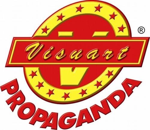 Visuart Propaganda