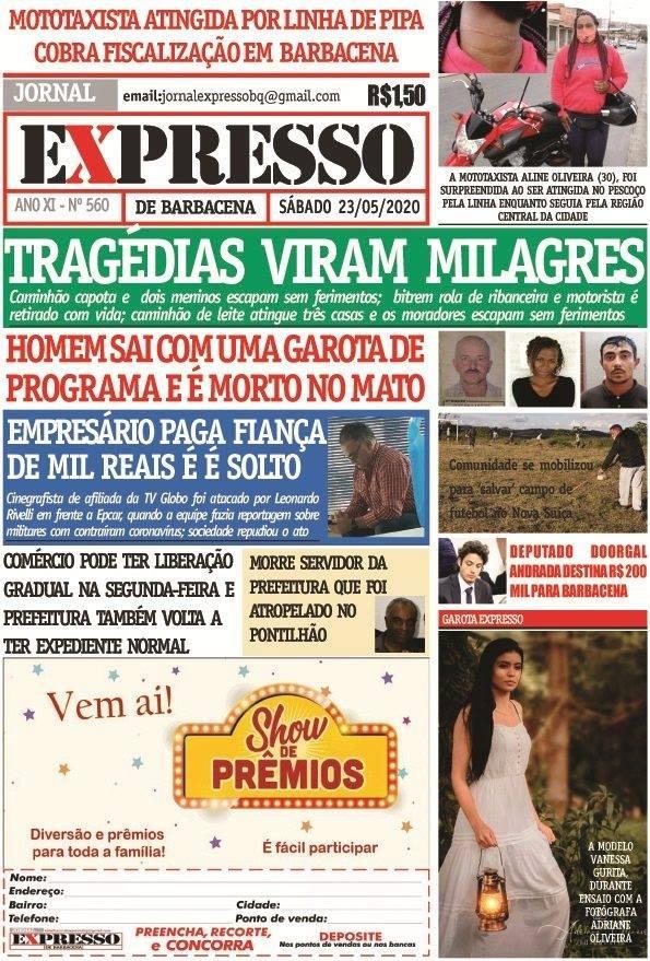 001 Expresso 23052020