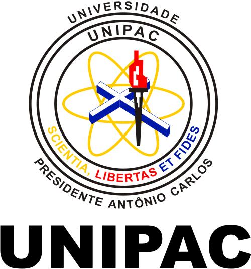 001 Unipac Logo