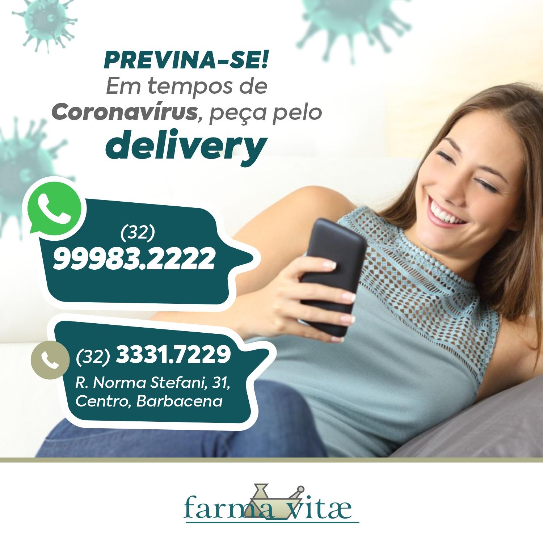 91102830 1083036315386920 5112522318022705152 O