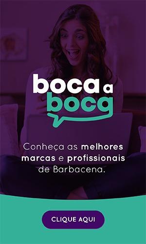Guia Boca a Boca