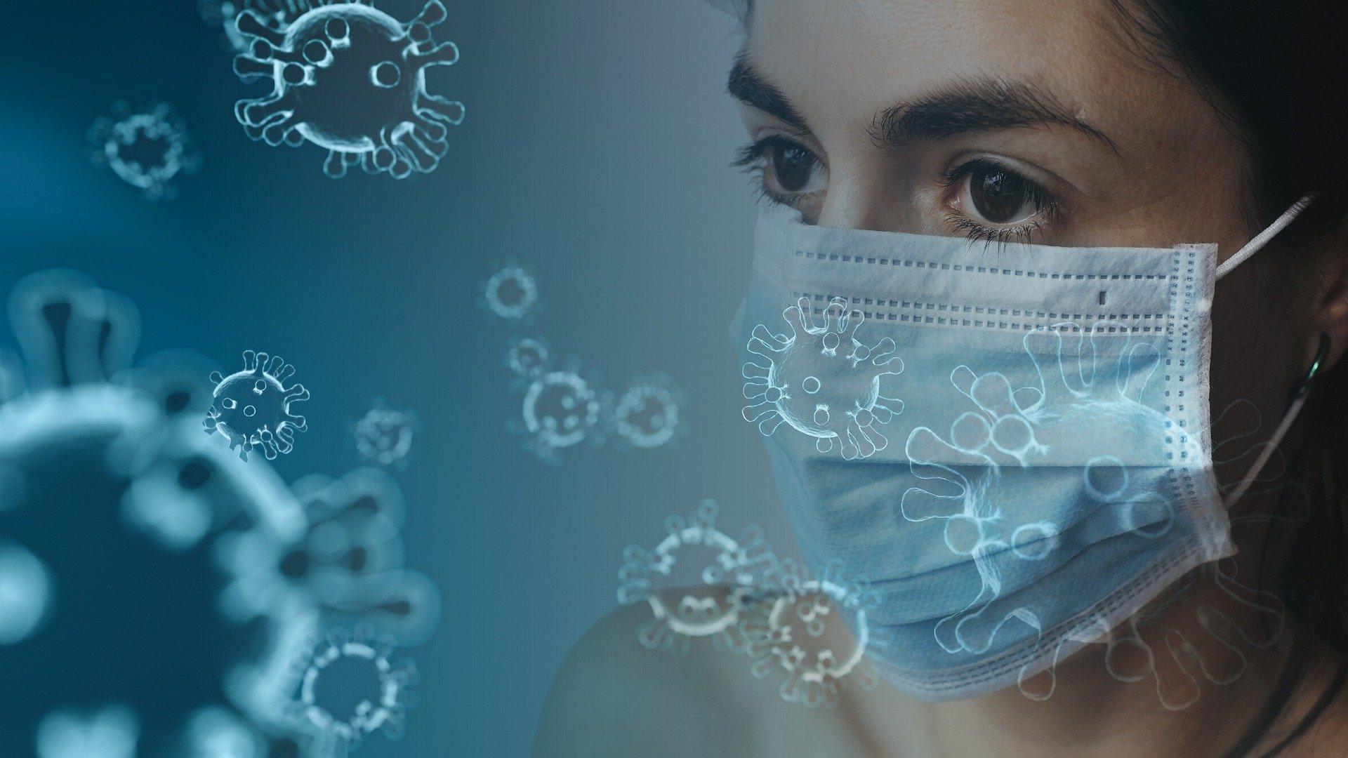 Minas registra mais 88 óbitos por Coronavírus nas últimas 24 horas. Em  Barbacena é registrado o 10º óbito - BarbacenaMais - Notícias de Barbacena  e região