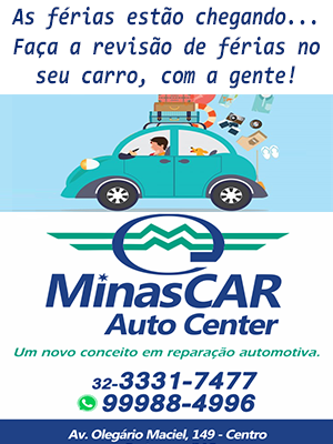 0001 Logo MinasCar