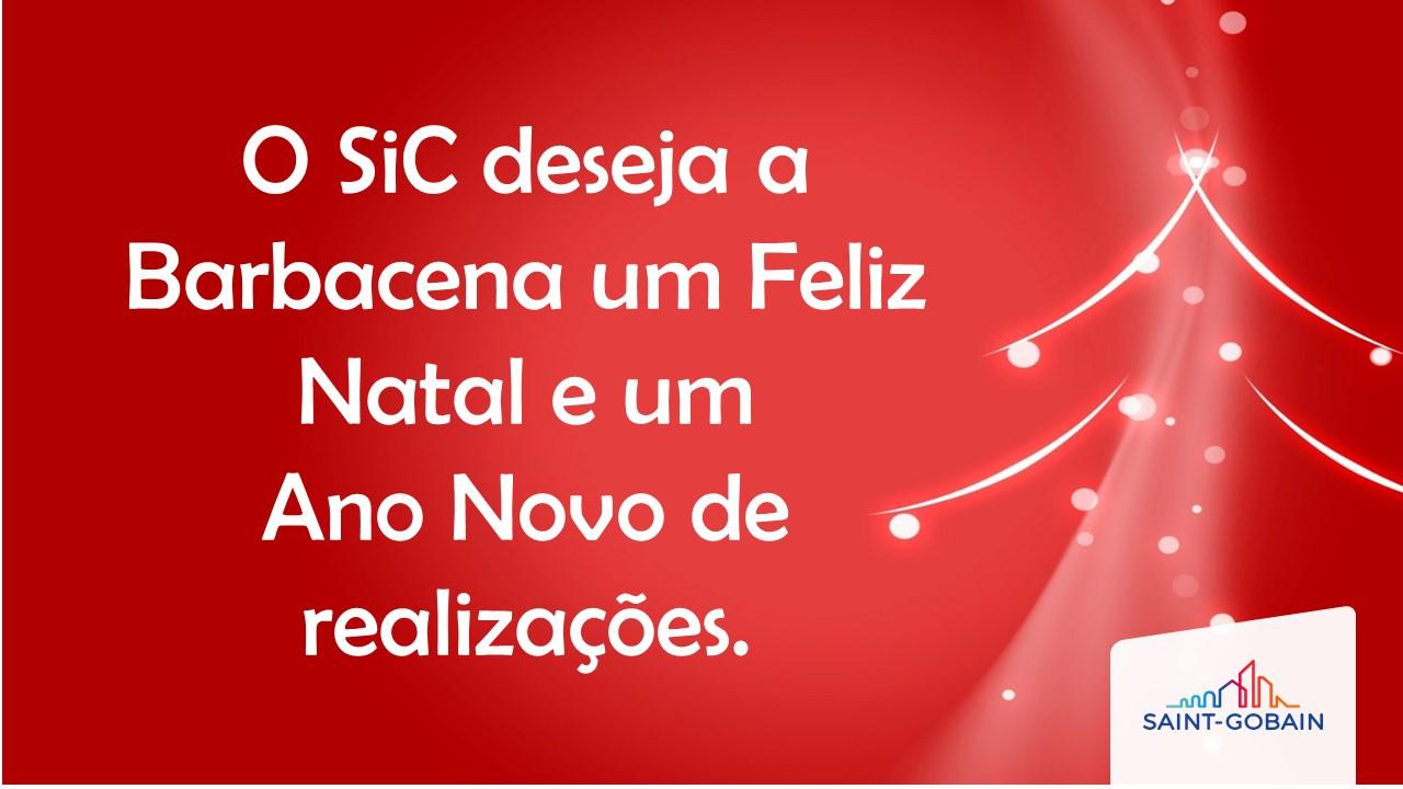 001 Saint Gobain Natal