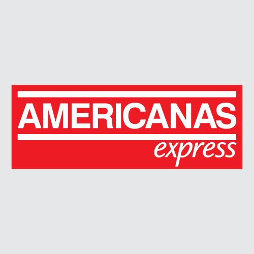 001 Americanaexpress