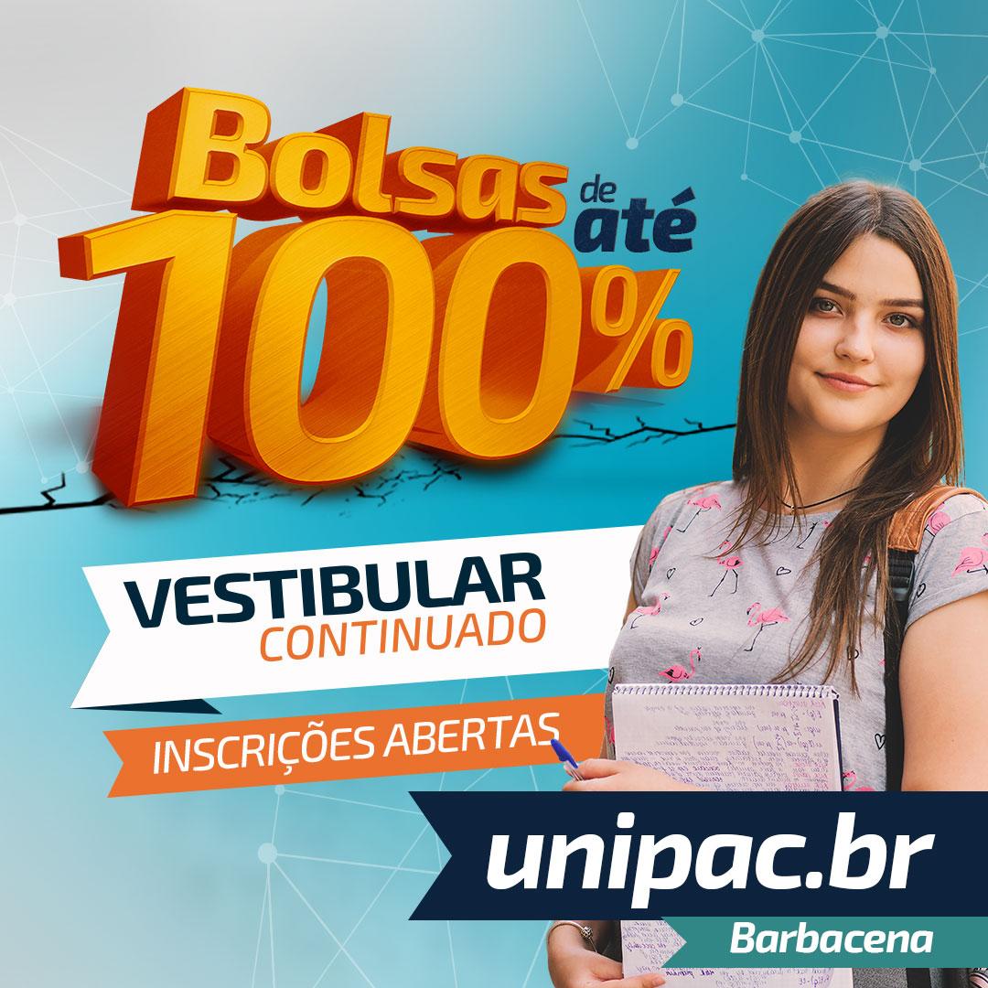 190 Unipac