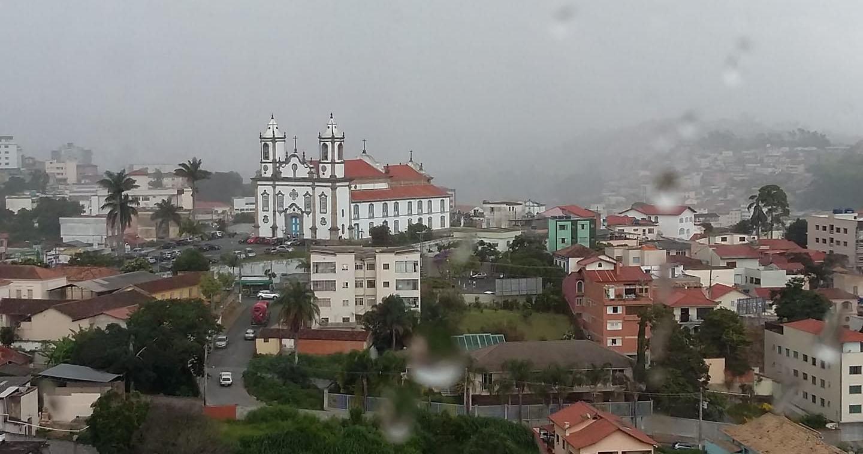 Previsão do tempo para Minas Gerais nesta segunda-feira, 29 de janeiro