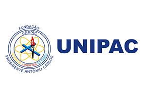 679 Logo Unipac 300x200