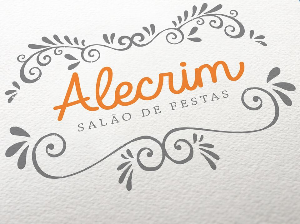 396 Alecrim
