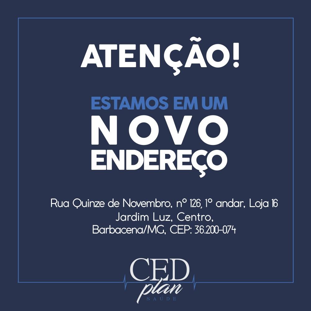 Posts Inaugurao4