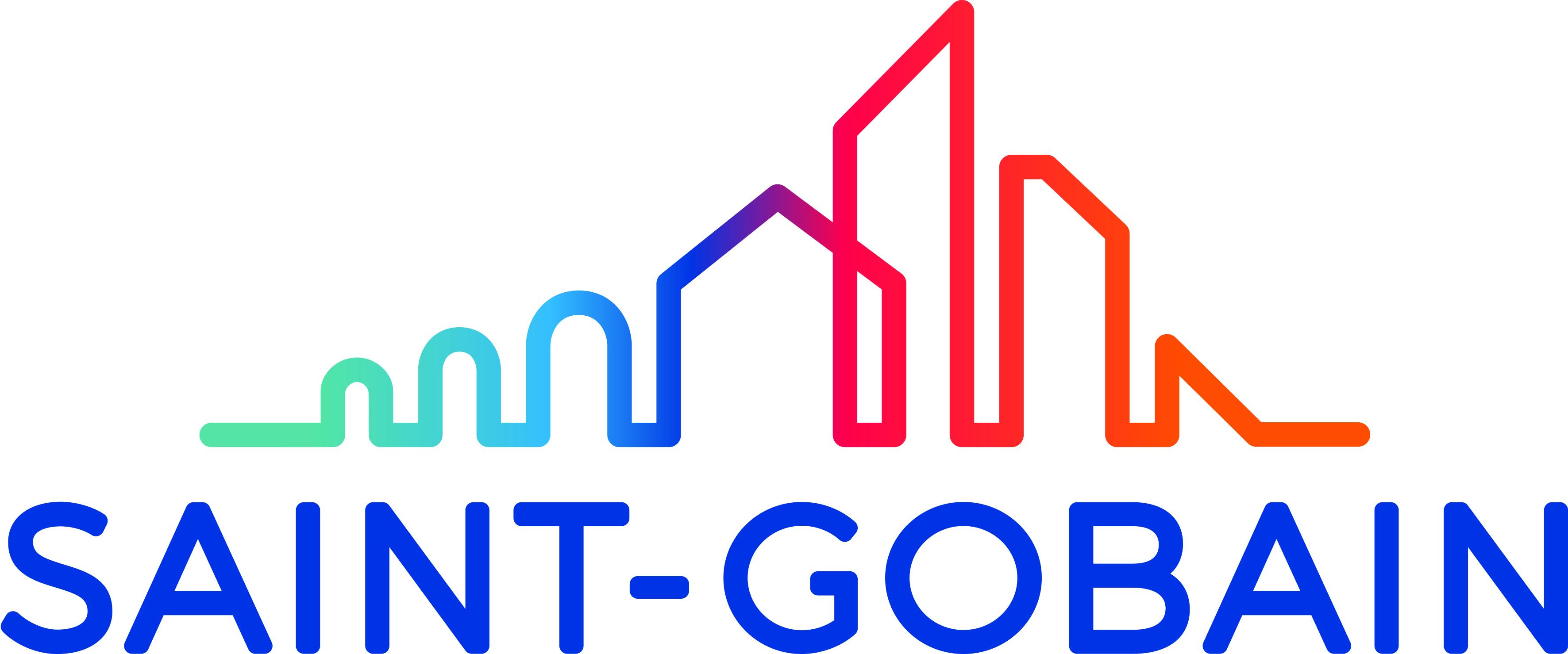 Logo SG CMJN 1