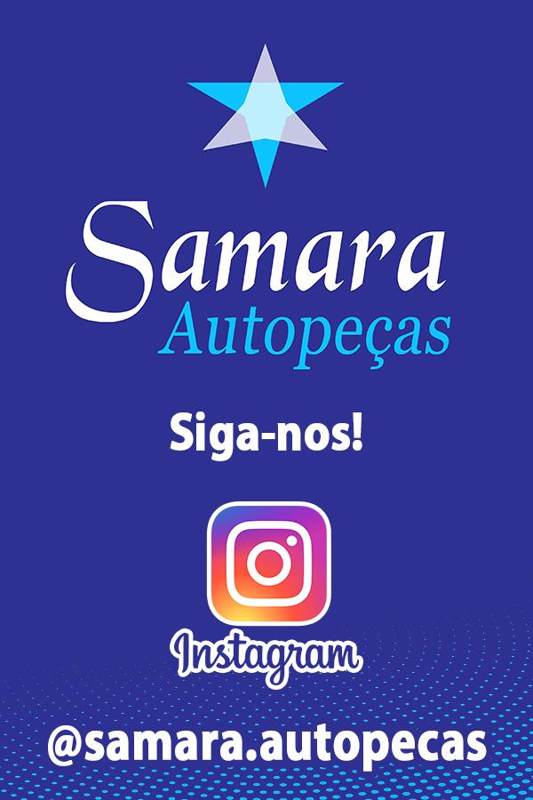 Samara Autopeças
